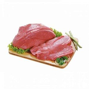 Carne Bovina Coxão Mole (peça inteira) aprox. 1 kg