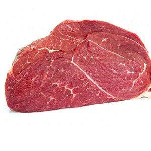 Carne Bovina Patinho (peça inteira) kg