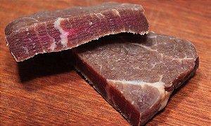 Carne de sol Coxão Mole (bife) kg