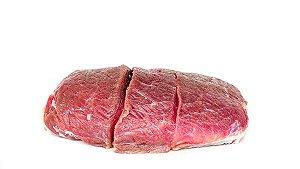 Carne de sol Patinho (peça inteira) aprox. 1 kg