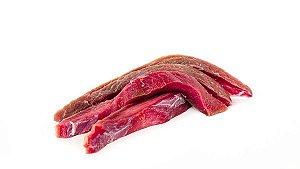 Carne de sol Patinho (bife) kg