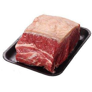 Carne Bovina Contra Filé (inteira) kg