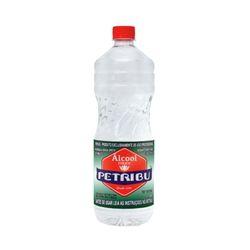 Álcool Líquido Etílico 70% 1L