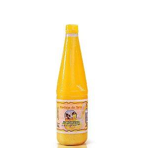 Manteiga Sertão Jucurutu 500g
