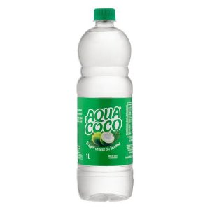 Água de Coco Aquacoco 1l