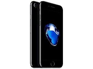 Troca de Tela Iphone 7 busca e entrega grátis para Caxias do Sul (4h a 8h)