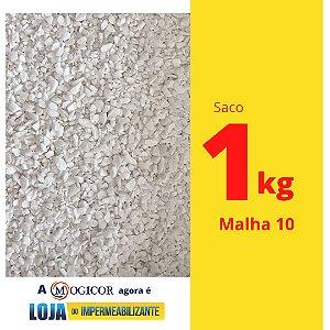 GRANITINA MALHA 10 - 1Kg - www.lojadoimpermeabilizante.com.br