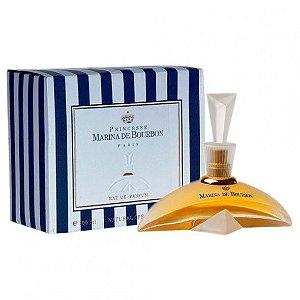 Perfume Feminino Marina de Bourbon Classique Eau De Parfum 100ml