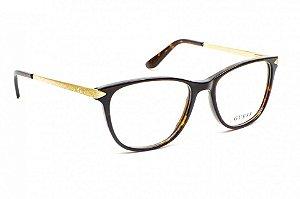 70e2415f6d36a Óculos de Grau Guess GU 2668 052 54 - Relojoaria e Óptica Dal Santo