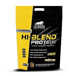 HI-BLEND 1.8KG - LEADER NUTRITION