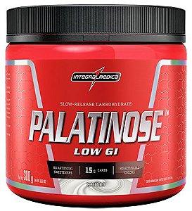 PALATINOSE 300G - INTEGRALMEDICA