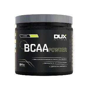 BCAA POWDER 200G - DUX