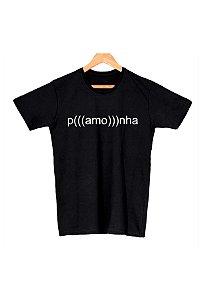 T-Shirt LILLE + @StudiArtista
