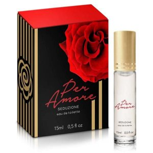 PER AMORE - Perfume Feminino