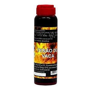 TESÃO DE VACA - Estimulante do Prazer - Unissex | Conteúdo: 10 ml