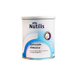 ESPESSANTE ALIMENTAR NUTILIS 300G