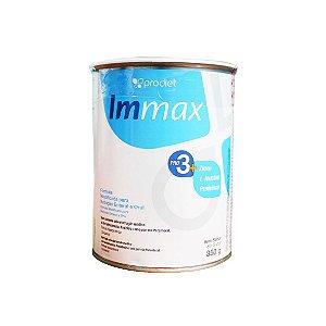 IMMAX 350G SEM SABOR