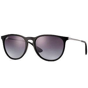 Óculos de sol Ray-Ban modelo Erika RB4171