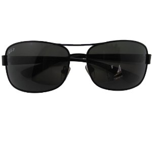 Óculos de sol Ray-Ban RB3379 TIPO MATRIX