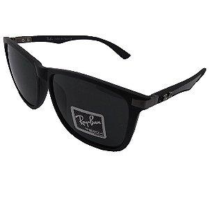 Óculos De Sol Ray-Ban RB4129 Carbon