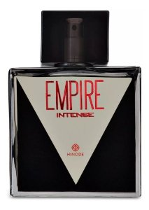 Perfume Hinode Empire Intense Masculino 100Ml