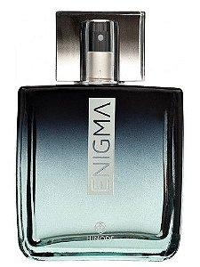 Perfume Masculino Hinode Enigma 100Ml