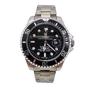 Relógio Rolex Submarine - Acabando