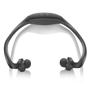 Fone de ouvido Mp3 Multilaser - PH096