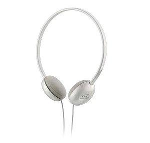 Fone de ouvido Headphone Multilaser - PH064