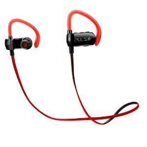 Fone de ouvido In Ear Sport Bluetooth Pulse – PH153