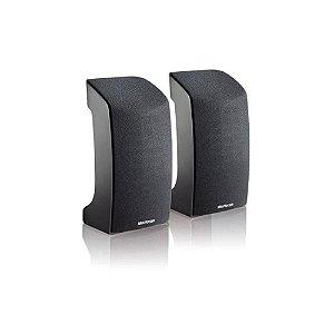 Caixa de Som Compact 1W Multilaser – SP093