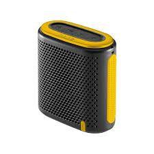 Caixa de Som Mini Bluetooth 10W Pulse – SP238