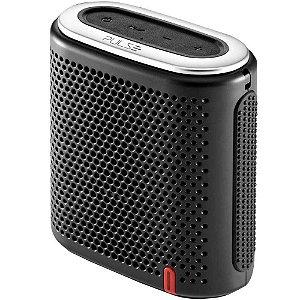 Caixa de Som Mini Bluetooth 10W Pulse – SP236