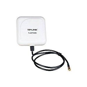 Antena Direcional 9 dBi TP-Link TL-ANT2409A