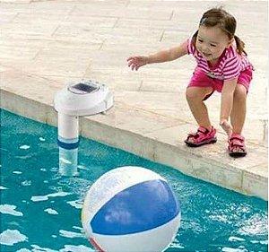 Alarme para piscinas Pool Alarm Orbitec