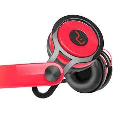 Fone de ouvido Headphone Multilaser – PH083