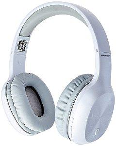 Fone de ouvido Bluetooth Pop Multilaser – PH247