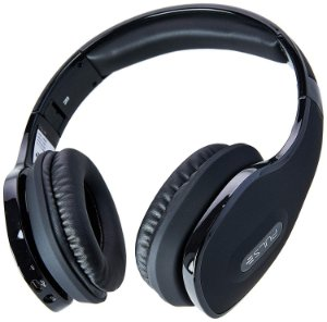 Fone de ouvido Bluetooth Pulse – PH150