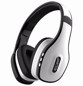 Fone de ouvido Bluetooth Pulse – PH152