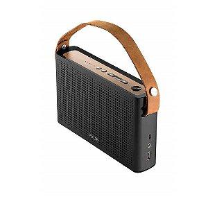 Caixa de som Bluetooth 30W Pulse – SP230