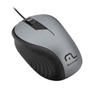Mouse USB Wave MO225 Multilaser