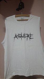 ANGUERE - CAMISETA CADEIA - G