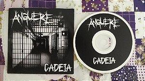 ANGUERE CD CADEIA