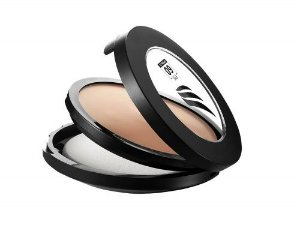 Sport Make Up Cream Powder Bege Neutro 14g