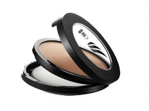 Sport Make Up Cream Powder Bege Médio 14g