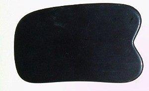 Gua Sha - Modelo 1