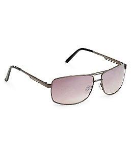 Óculos Aéropostale Hematite Navigator - Silver