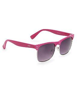 Óculos Aéropostale Flat-top - Pink