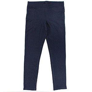 Calça Guess Feminina Raylinn Legging - Jeans Indigo