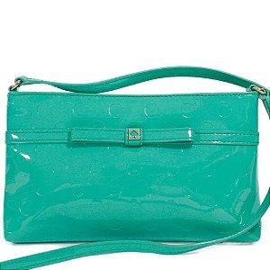 Bolsa Kate Spade Amy Camellia Street Bag - Brightberl